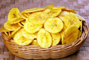 Famous Food Items Of Kanyakumari Kanyakumari